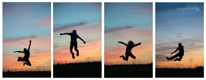 Blog_SunSet_JUMP_1